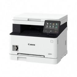 CANON MF 645 CX