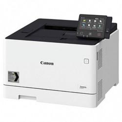 Image de CANON LBP 664 CX