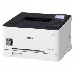 Image de CANON LBP 623 CDW
