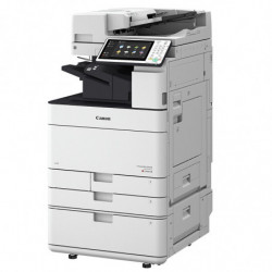 COPIEUR CANON IRC 5550 I