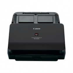 SCANNER CANON DRM 260