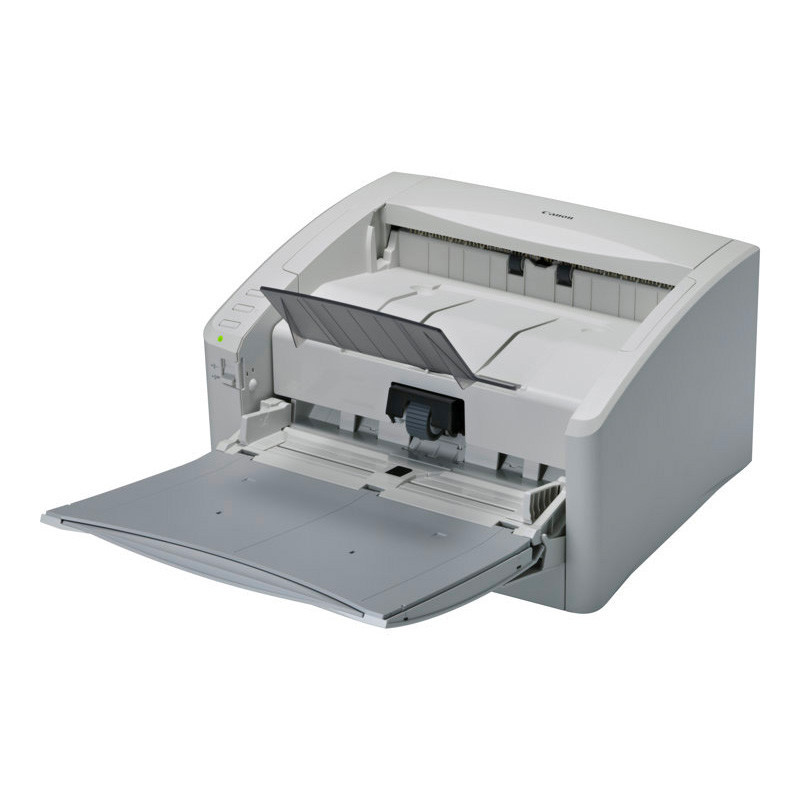 SCANNER CANON DR 6010 C