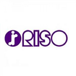 Image de RISO STAND RZ / EZ / SE / SF