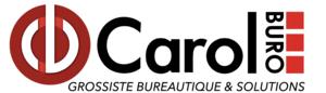 carolburo_logo